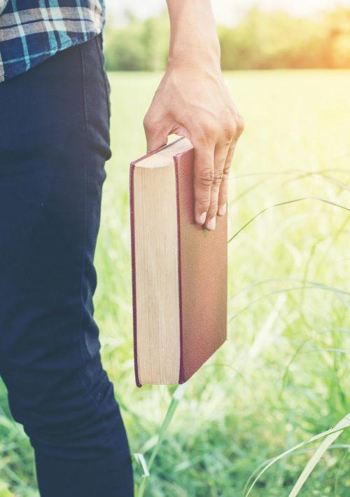 Les lectures santé